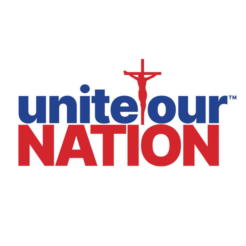 ADORATION FOR OUR NATION, A NATIONWIDE DAY OF PRAYER,  NOVEMBER 3rd, 2020